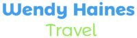 Wendy Haines Travel